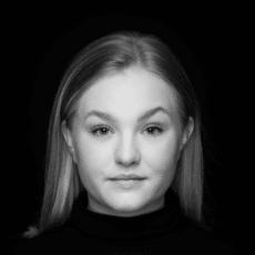 Emma Wihlborg
